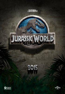 Jurassic World  pillanatkép 11