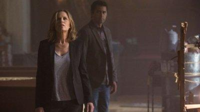 Fear the Walking Dead pillanatkép 12