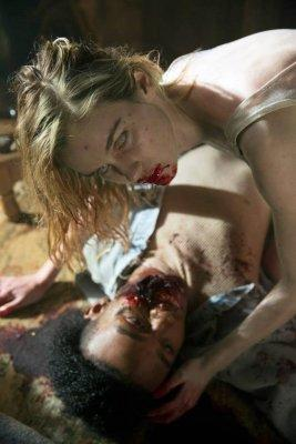 Fear the Walking Dead pillanatkép 8