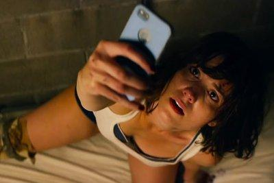 Cloverfield Lane 10 pillanatkép 3