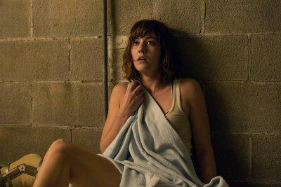 Cloverfield Lane 10 pillanatkép 4