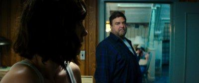 Cloverfield Lane 10 pillanatkép 5