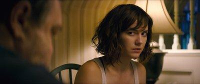 Cloverfield Lane 10 pillanatkép 6