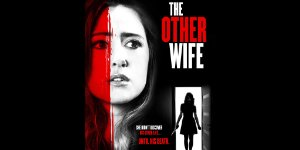 The Other Wife  poszter