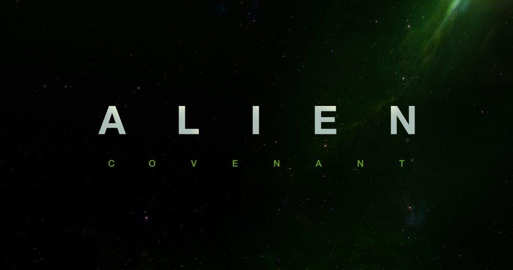 Alien: Covenant pillanatkép 10