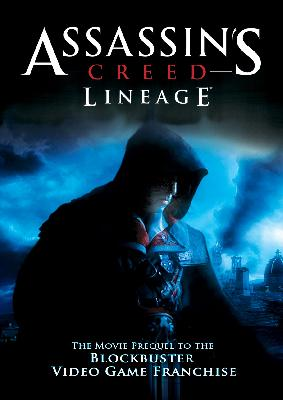 Assassin's Creed: Lineage  poszter