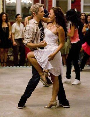 Step Up 2: Streetdance pillanatkép 10