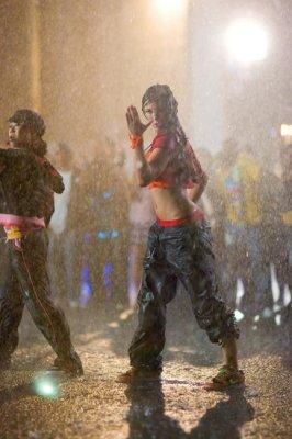 Step Up 2: Streetdance pillanatkép 13