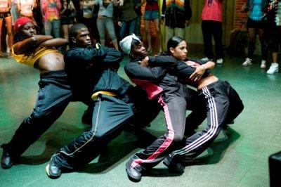 Step Up 2: Streetdance pillanatkép 17