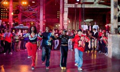 Step Up 2: Streetdance pillanatkép 18